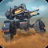 com.extremedevelopers.tanksvsrobots