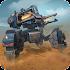 Tanks VS Robots: Real Steel War Robots and Tanks
