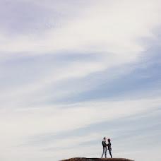 Свадебный фотограф Марина Лобанова (LassMarina). Фотография от 18.04.2013