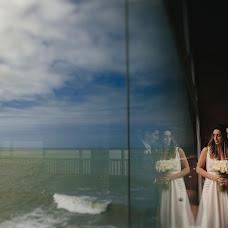 Wedding photographer Rafael Tavares (rafaeltavares). Photo of 04.10.2017