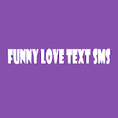 Heart Touching sms