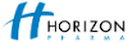 Horizon Pharma Inc.