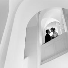 Wedding photographer Olesya Orlova (GreenFoxy). Photo of 20.06.2014