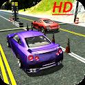 Drag Racing 2 icon