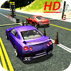 Drag Racing 2 icon