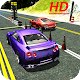 Drag Racing 2 (game)