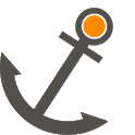 Skipper - nautical navigation available offline icon