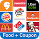 All in One Food Delivery App | Food Order Online