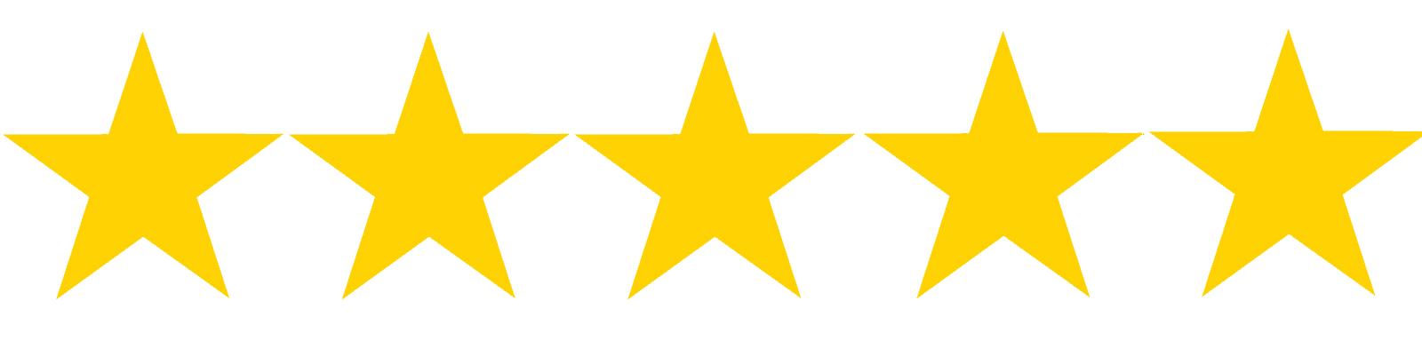5-Star Scanning Services