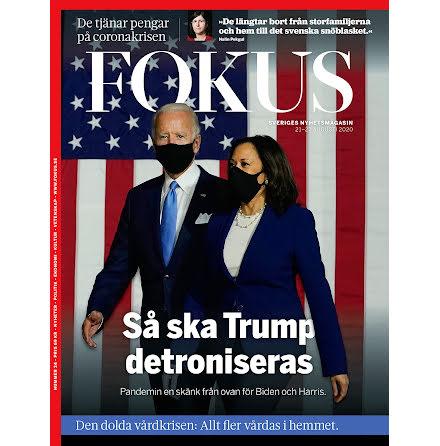 Fokus #34/20