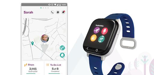 GizmoHub - Apps on Google Play