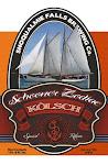 Snoqualmie Zodiac Kolsch