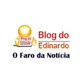 Blog do Edinardo