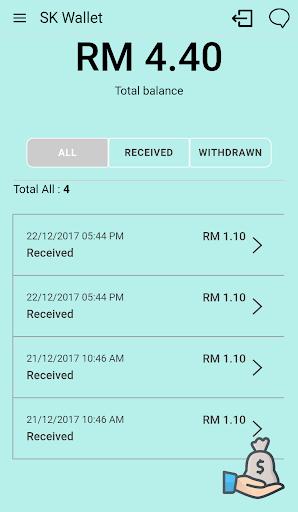 SenangKira  screenshots 6