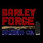 Barley Forge The Black Dahlia Aged In Cognac Barrels