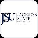 Jackson State University Tour icon