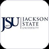 Jackson State University Tour