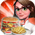 Cooking Games Craze - Food Fever Restaurant Chef file APK for Gaming PC/PS3/PS4 Smart TV