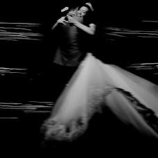Wedding photographer Anderson Pires (andersonpires). Photo of 26.12.2018