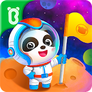 Baby Panda's Brave Jobs [Mega Mod] APK Free Download