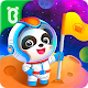 Baby Panda's Brave Jobs Download on Windows