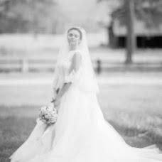 Wedding photographer Igor Makarov (igormakarov). Photo of 11.10.2016