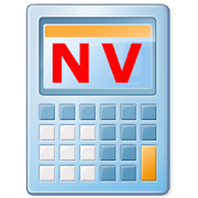 App NV Calculator (Non-Volatile) APK for Windows Phone