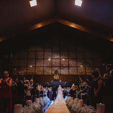 Wedding photographer Enrique Simancas (ensiwed). Photo of 24.12.2017