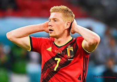 FIFA 22 maakt van Belg de vierde beste speler in hun rating