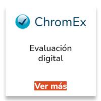 Evaluación digital
