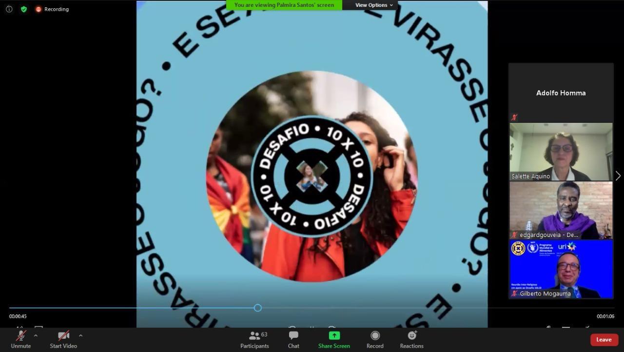 Tela de computador com imagem de vídeo game  Descrição gerada automaticamente