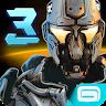 com.gameloft.android.ANMP.GloftNAHM