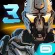 N.O.V.A. 3: Freedom Edition icon