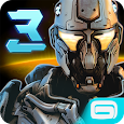 N.O.V.A. 3: Freedom Edition icon