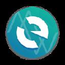 DownloadMyEtherWallet Extension