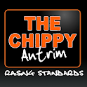 The Chippy icon