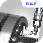 SKF Drive-up Method