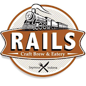 Rails Craft Brew & Eatery