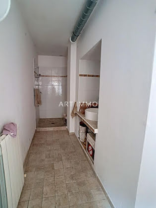 Vente divers 2 pièces 60 m2