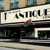 Tri-State Antique Center