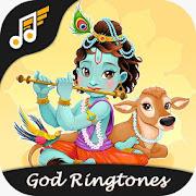 God Ringtone