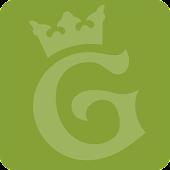 Goslar – Natur erleben