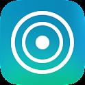 DAEMON Sync: Offline backup icon