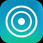 DAEMON Sync 1.0.0.42 Apk
