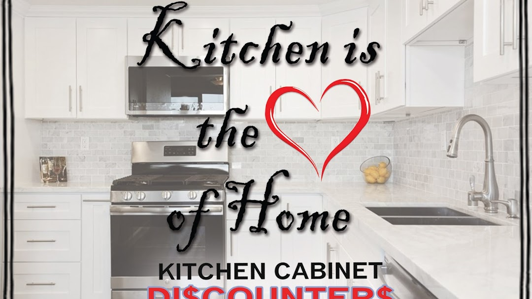 Kitchen Cabinet Discounters Of Las Vegas Kitchen Cabinet And