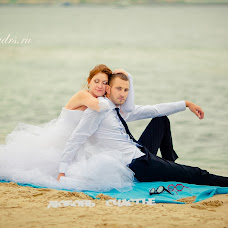Wedding photographer Dmitriy-Ani Kushman (DmitryKush). Photo of 28.04.2015