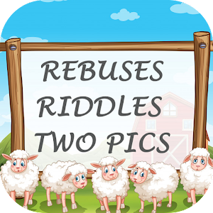 Tricky Word Quiz : Mind Tricks & Riddles - Mobile App Store