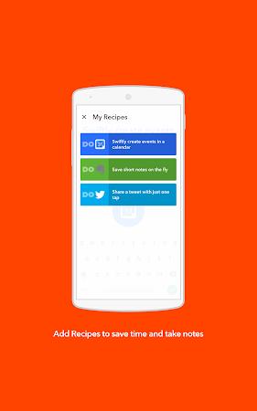 DO Note 2.0.3 screenshot 31976