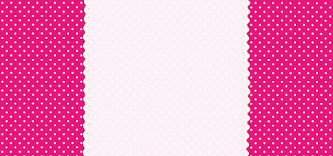 "Photo: Pink Polka blog background Graphics: Loraw2000 | www.sxc.hu Sherri Tierney | www.acherryontop.com  To use: 1. Download to your computer. 2. Go to your Blogger blog and the Template Designer. Select the ""Simple"" template. 3. Click ""Background."" 4. Click the background image thumbnail. Click ""Upload Image."" 5. Upload this image from your computer. 6. Click ""Done."" Change alignment to top-center. Change tiling to ""Don't tile."" Uncheck ""Scroll with page."" 7. Using the advanced settings, change the main wrapper to transparent and the fonts and colors as desired. Click ""Apply to Blog."" 8. The most important step: Enjoy!  If you use this blog background and really enjoy it, please consider putting something like this in your footer: ""Blog background by http://perryelisabeth.blogspot.com.""  Oh, and I'd love to see it on your blog! Share a link with me if you like! :)"
