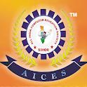 AICES icon